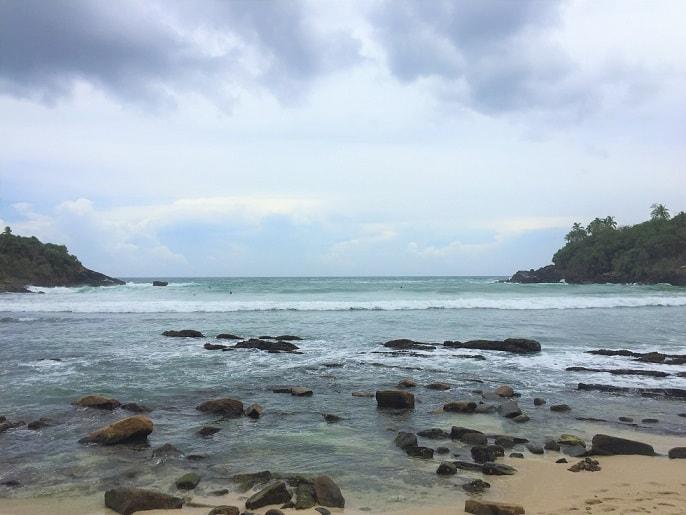 Buy/Lease Land - hiriketiya - Optimum Sri Lanka
